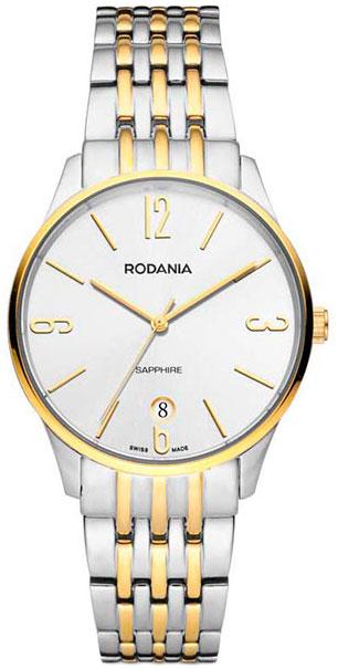Rodania 2514280