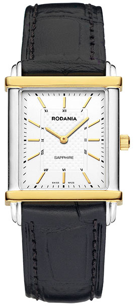 Rodania 2513670