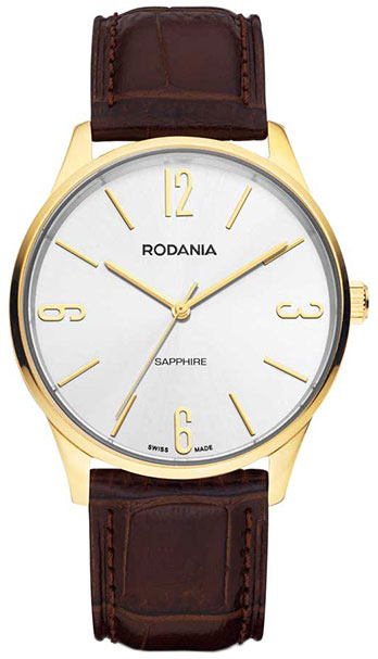 Rodania Rodania 2513930