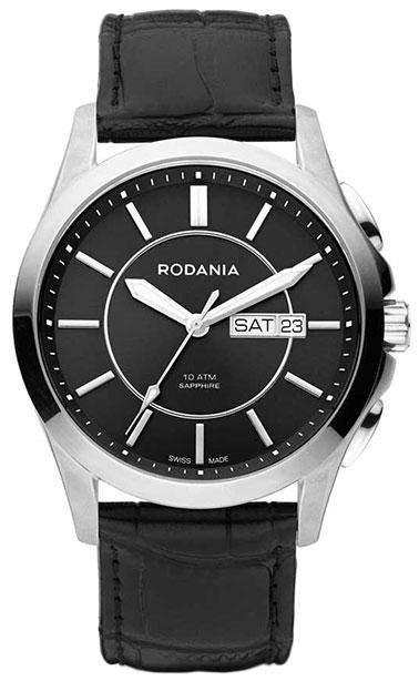 Rodania Rodania 2514326