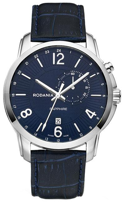 Rodania Rodania 2514729