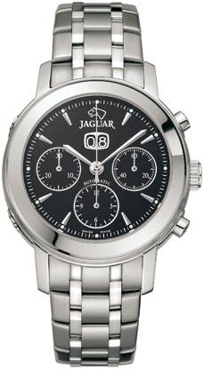 Jaguar Jaguar J943/3 jaguar j806 3