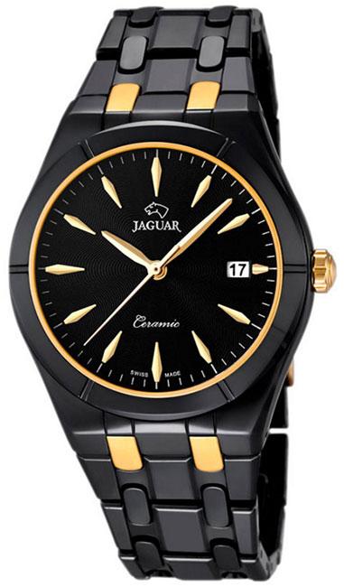 Jaguar Jaguar J676/2 цена