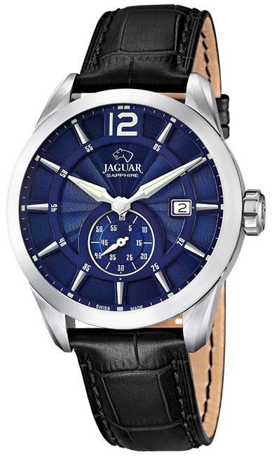 Jaguar Jaguar J663/2 мужские часы jaguar j627 2