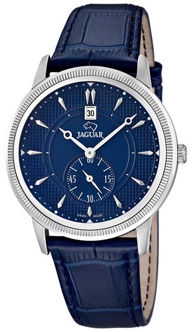 Jaguar Jaguar J664/2 мужские часы jaguar j627 2