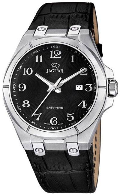 Jaguar Jaguar J666/7 мужские часы jaguar j627 2