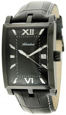 Adriatica Adriatica A1112.B264Q adriatica часы adriatica 1112 52b3qf коллекция multifunction