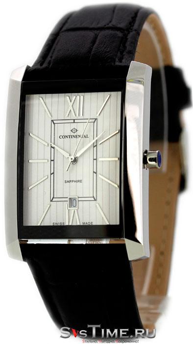 Continental Continental 24100-GD154130 continental часы continental 14201 ld312710 коллекция sapphire splendour