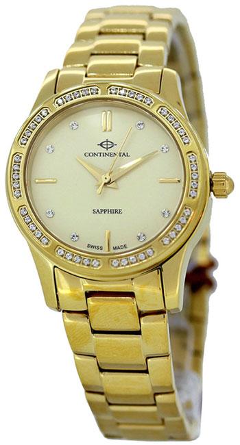 Continental 13101-LT202301