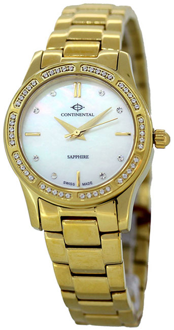 Continental 13101-LT202501