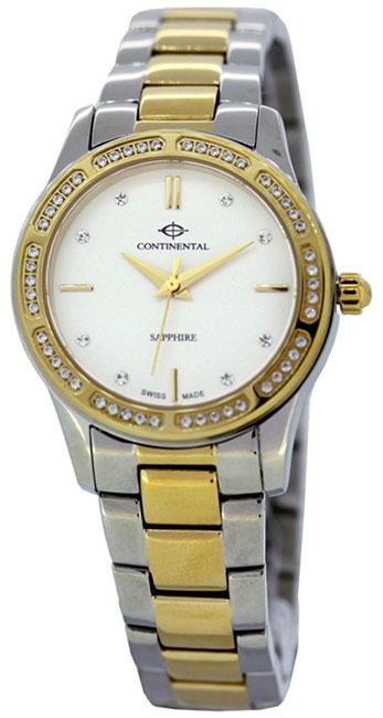 Continental 13101-LT312701