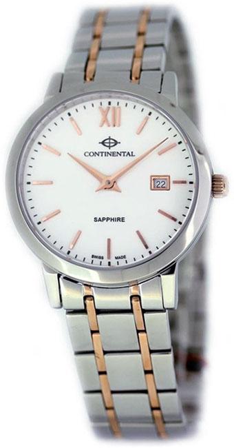 Continental Continental 13602-LD815710 continental часы continental 13602 ld815710 коллекция sapphire splendour