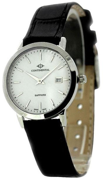 Continental Continental 13602-LD154730