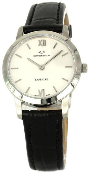 Continental Continental 14101-LT154730 continental часы continental 14201 ld312710 коллекция sapphire splendour