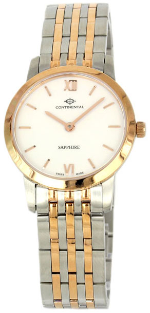 Continental Continental 14101-LT815730 continental часы continental 14101 lt815730 коллекция sapphire splendour