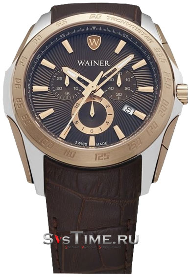Wainer Wainer WA.16578-B wainer wainer wa 10990 b