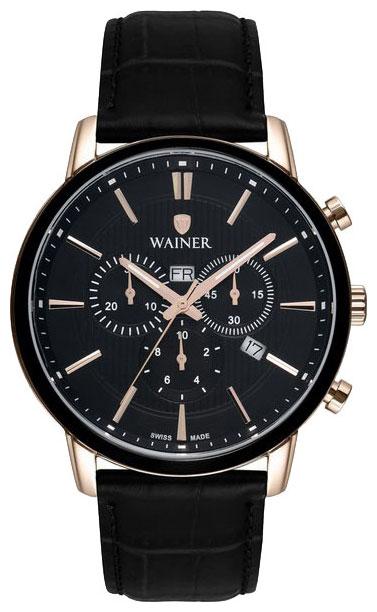 Wainer Wainer WA.19672-D wainer wainer wa 19672 d