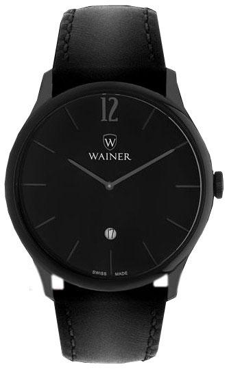 Wainer Wainer WA.11011-D мужские аксессуары