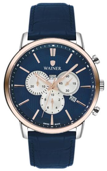Wainer Wainer WA.19672-F wainer wainer wa 19672 d