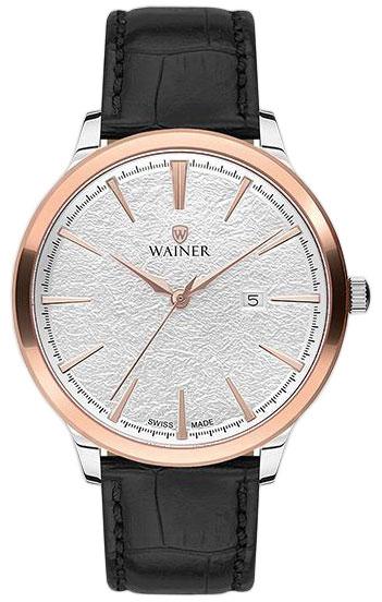 Wainer Wainer WA.11022-B