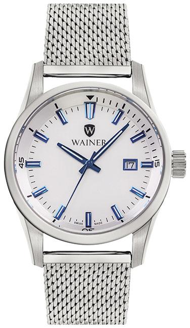 Wainer Wainer WA.13488-D wainer wainer wa 19672 d