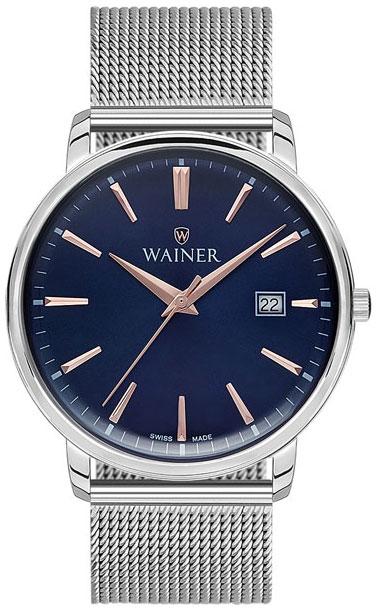 Wainer Wainer WA.11545-B wainer wainer wa 10990 b
