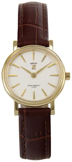 Gryon Женские швейцарские наручные часы Gryon G 311.22.33