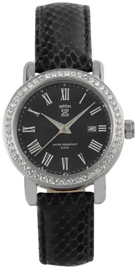 Gryon Женские швейцарские наручные часы Gryon G 321.11.11