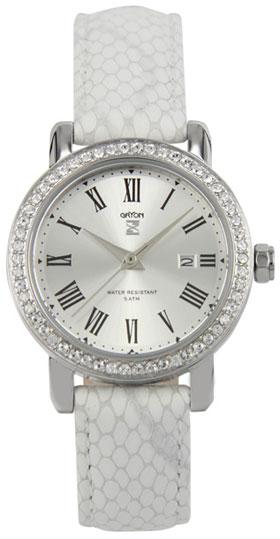 Gryon Женские швейцарские наручные часы Gryon G 321.13.13