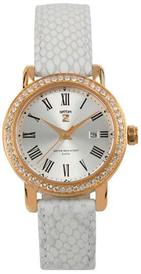 Gryon Женские швейцарские наручные часы Gryon G 321.43.13