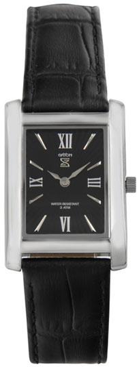 Gryon Женские швейцарские наручные часы Gryon G 531.11.31