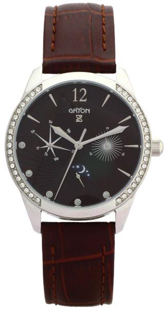 Gryon G 357.12.32