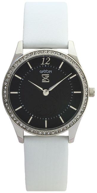 Gryon Gryon G 367.11.31