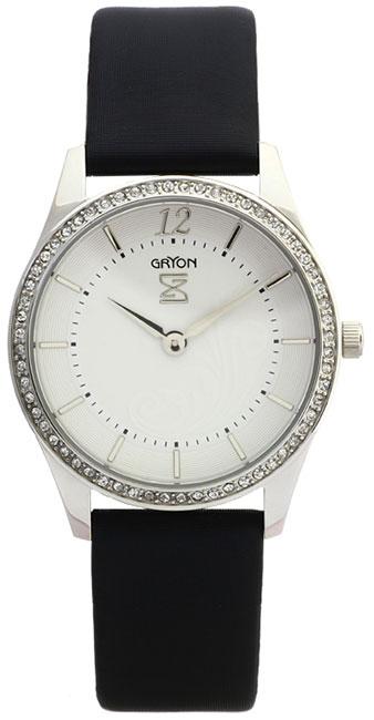 Gryon Gryon G 367.13.31
