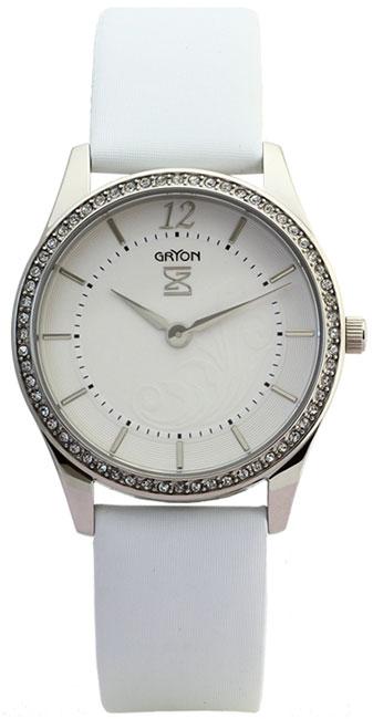 Gryon Gryon G 367.13.33