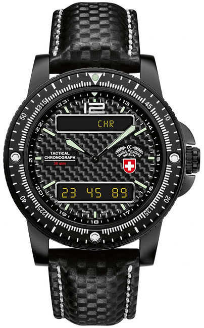 CX Swiss Military CX Swiss Military 2221 cx swiss military sw 2703 cx swiss military