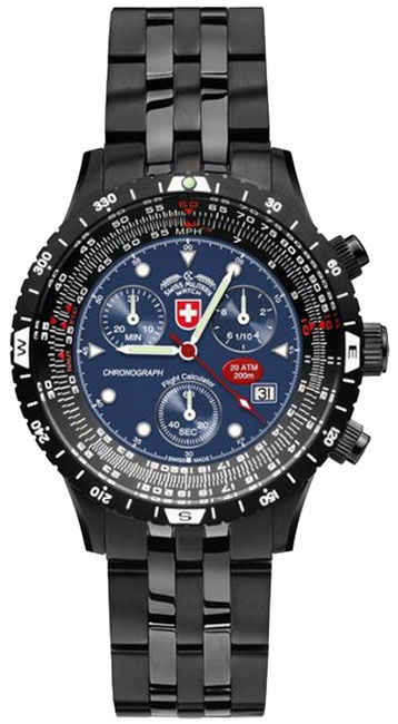 CX Swiss Military CX Swiss Military 2472 cx swiss military sw 2703 cx swiss military