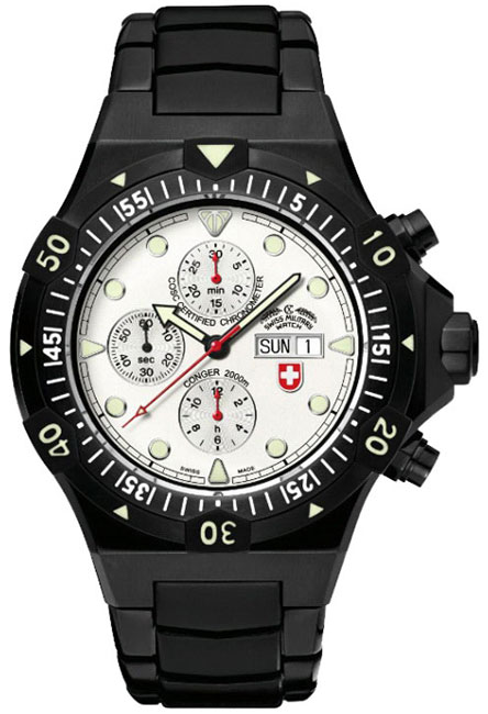 CX Swiss Military CX Swiss Military 2555 cx swiss military sw 2703 cx swiss military
