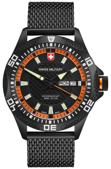 CX Swiss Military CX Swiss Military 2743 cx swiss military sw 2703 cx swiss military