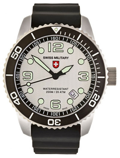 CX Swiss Military CX Swiss Military 27001 cx swiss military sw 2703 cx swiss military
