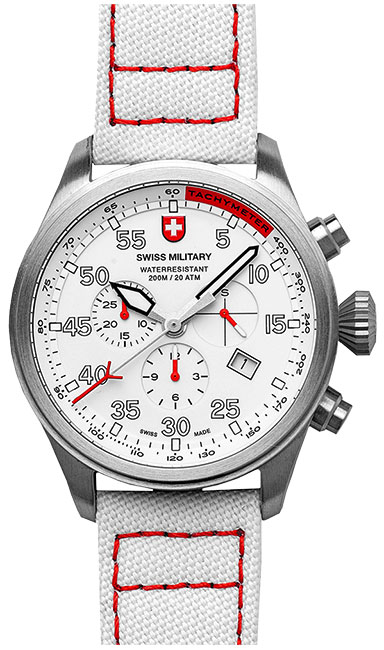 CX Swiss Military CX Swiss Military 2725 cx swiss military sw 2703 cx swiss military