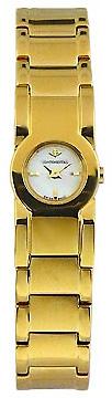 Continental Женские швейцарские наручные часы Continental 5048-235