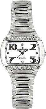 Continental Женские швейцарские наручные часы Continental 5127-207DB