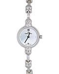 Continental Женские швейцарские наручные часы Continental 7215-207