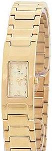 Continental Женские швейцарские наручные часы Continental 5047-236
