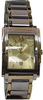 Continental Мужские швейцарские наручные часы Continental 1806-146