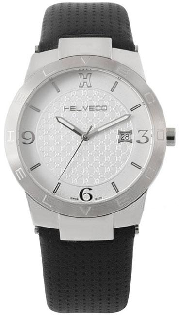 Helveco H02641AA