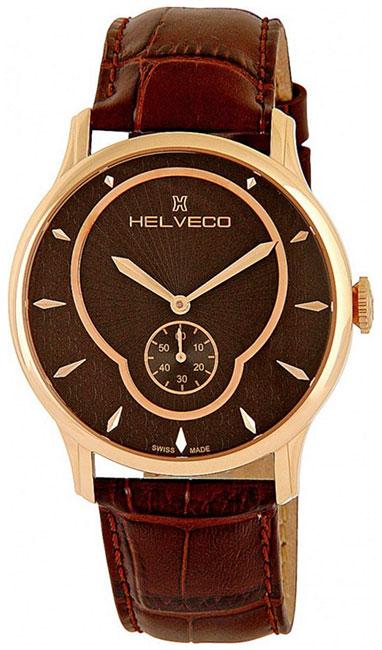 Helveco H09141MI