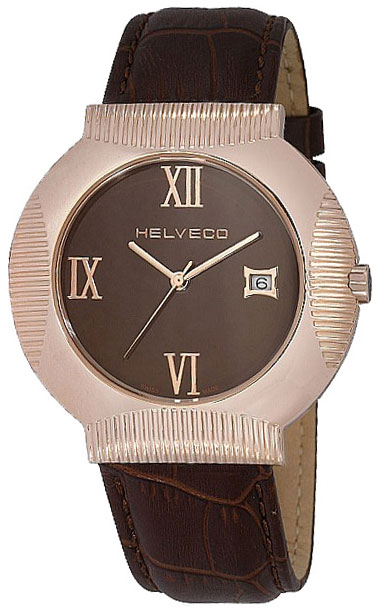 Helveco H23141MR