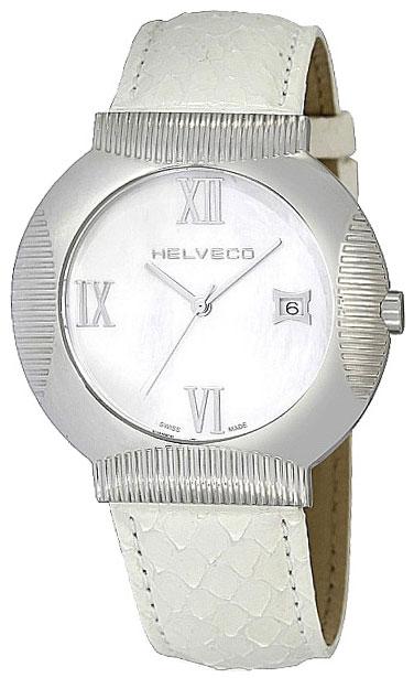 Helveco H23641YR